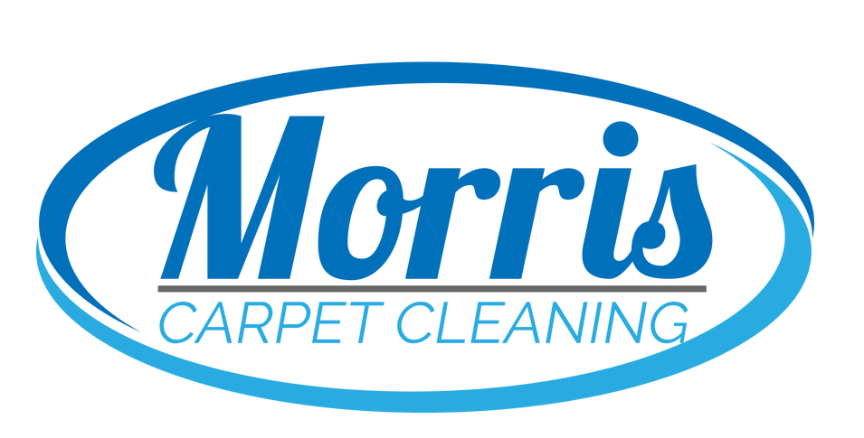 MorrisCarpetCleaning